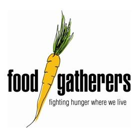 food gath logo.jpg