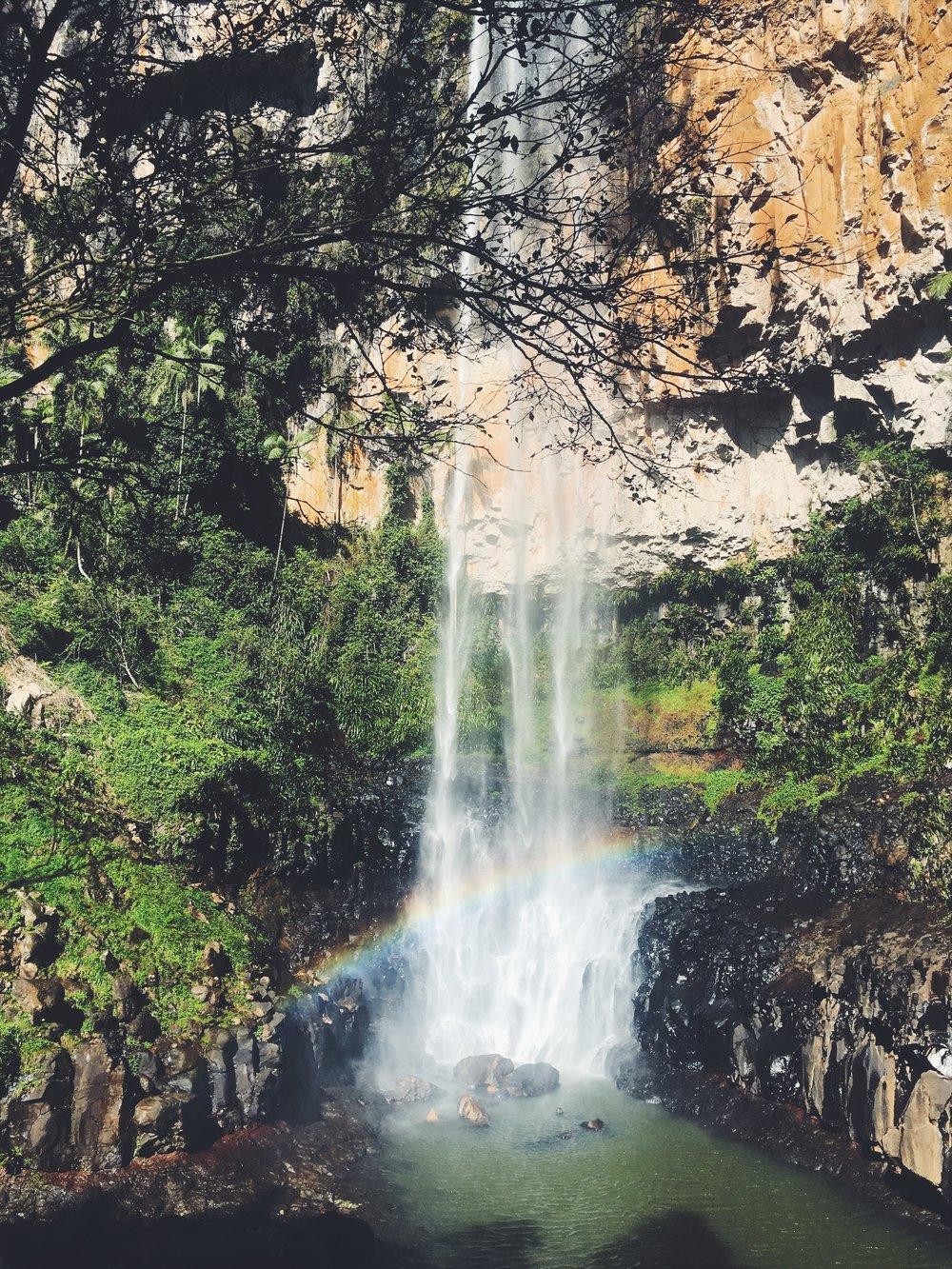 chasingwaterfalls