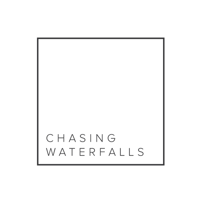 Chasing Waterfalls | Virtual Wonderland