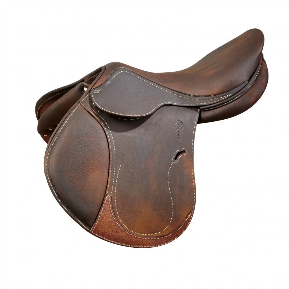 AntaresEvolutionSaddle.jpg