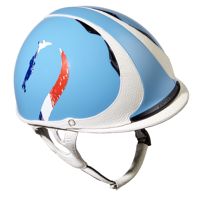 Casque-cross-1.png