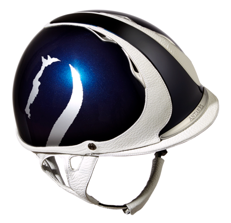 Casque-cross-2.png