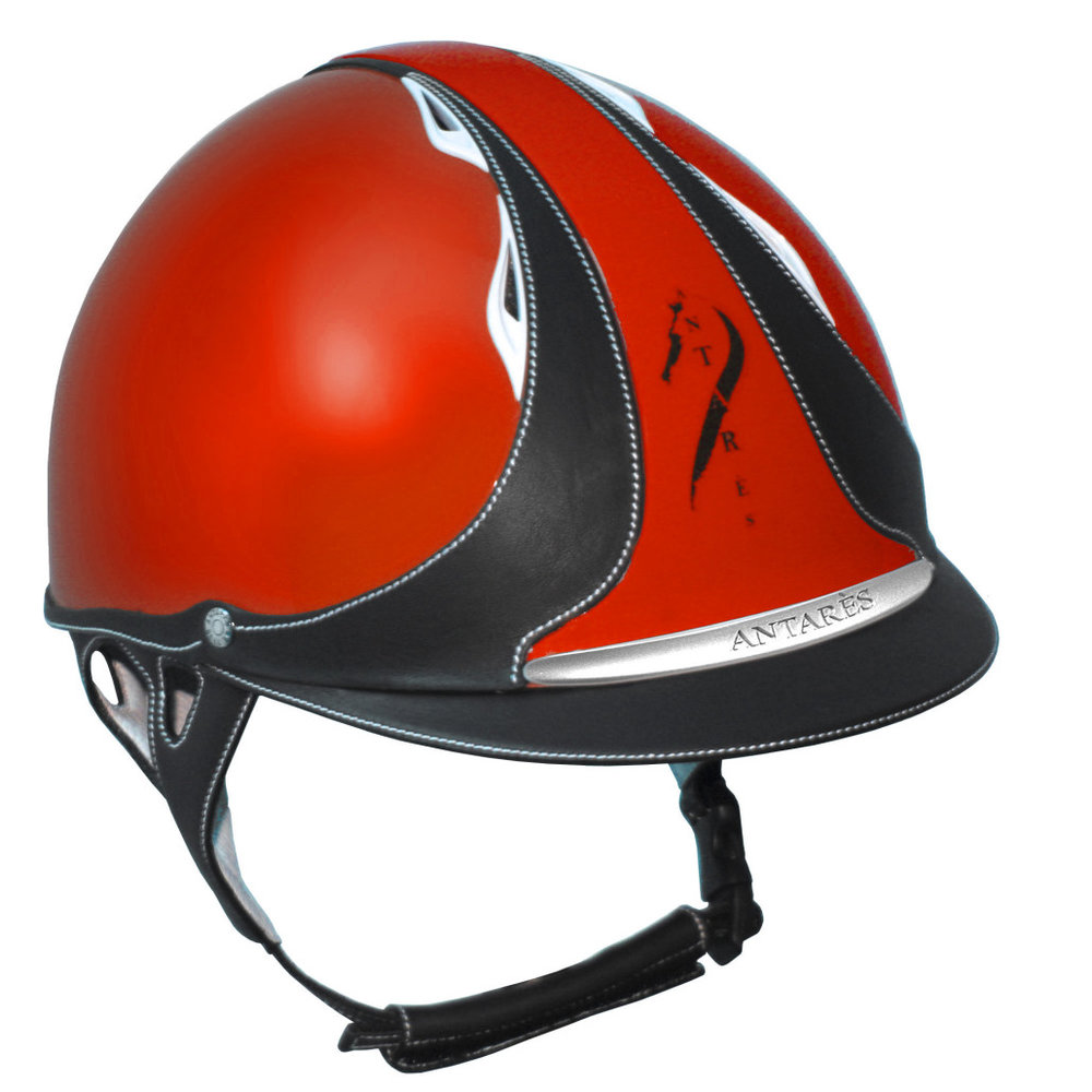 rouge-et-noir-et-noir-1030x1030.jpg