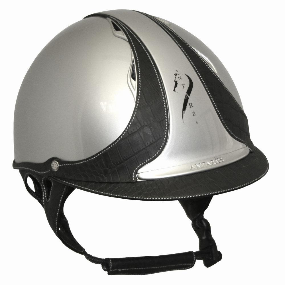 cromé-et-noir-croco-1030x1030.jpg