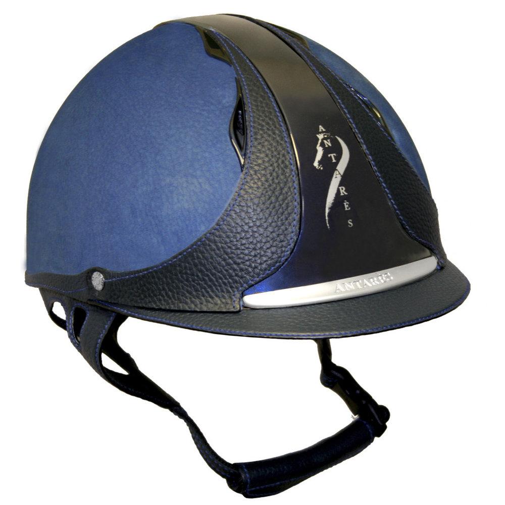 nubuck-bleu-1030x1030.jpg