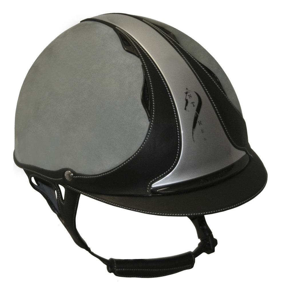 nubuck-gris-et-noir-1030x1030.jpg
