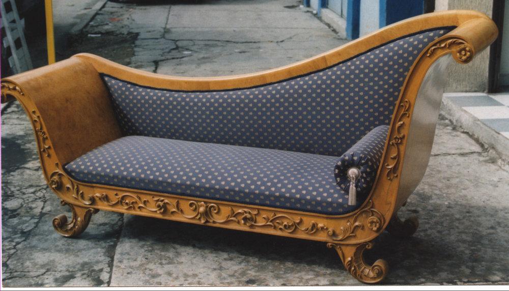 sofa-love_seat.jpg