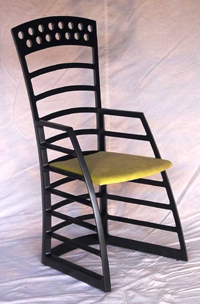 chair-greenandblack.jpg