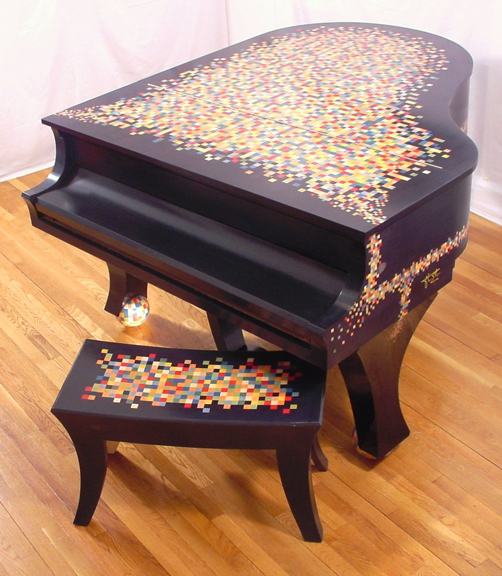 installation-piano.jpg