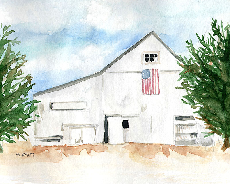 MH537_WHITE BARN.jpg
