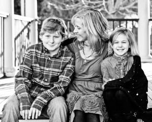 family shot-1