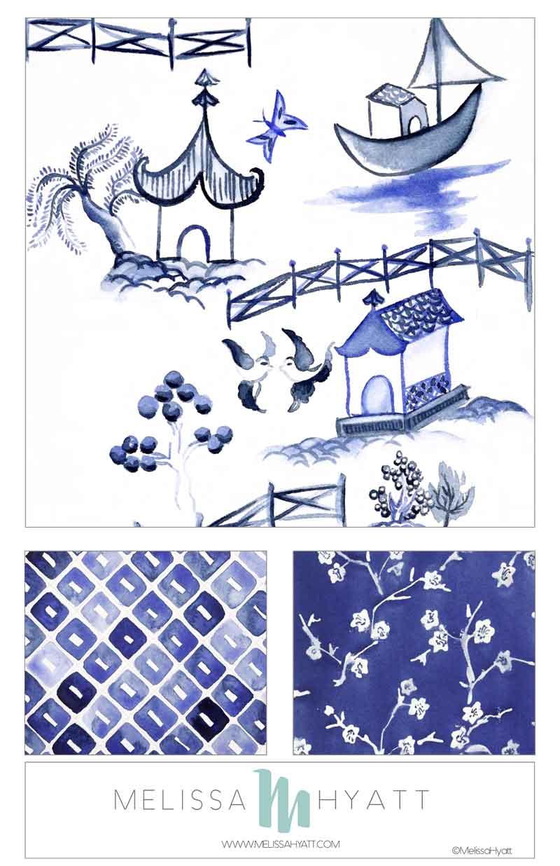 62_MELISSAHYATT_CHINA-BLUE.jpg