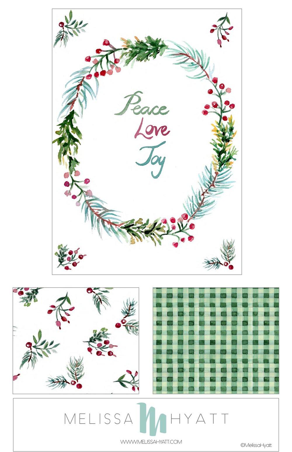 80_MELISSAHYATT_PEACE LOVE JOY.jpg