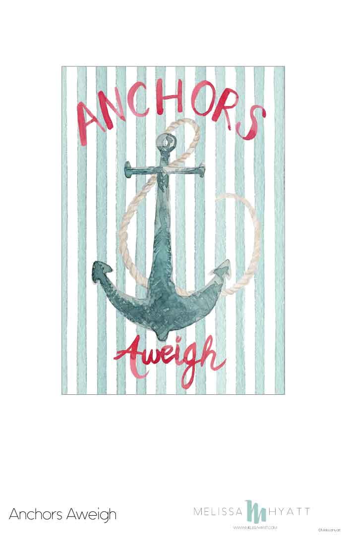MELISSAHYATT_anchors-aweigh.jpg