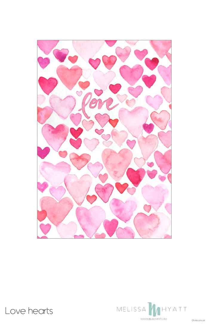 MELISSAHYATT_love-hearts.jpg