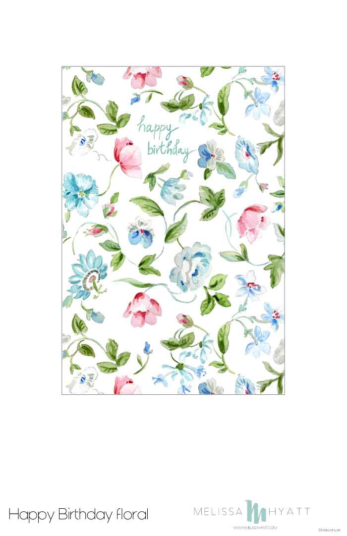 MELISSAHYATT_happy-birthday-floral.jpg