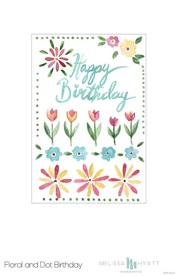 MELISSAHYATT_Floral-and-dot-birthday.jpg