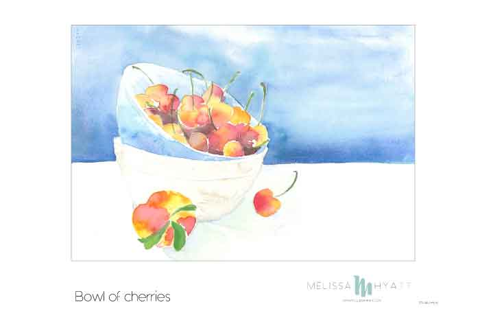 MELISSAHYATT_bowl-of-cherries.jpg