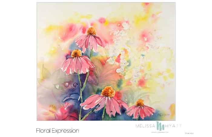 MELISSAHYATT_floral-expression.jpg