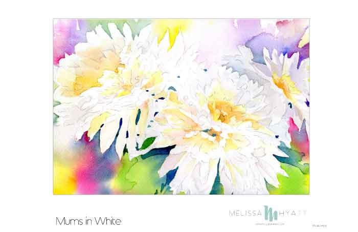 MELISSAHYATT_mums-in-white.jpg