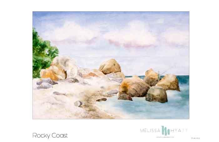 MELISSAHYATT_rocky-coast.jpg