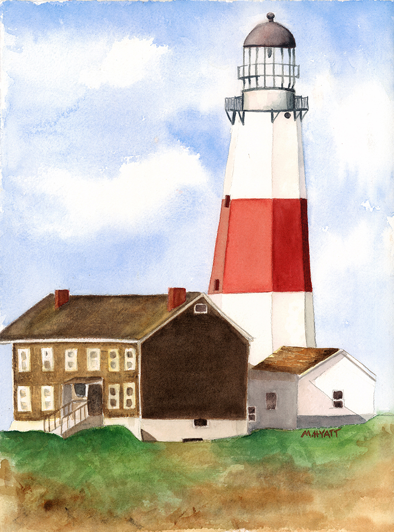 MH518_MONTAUK+LIGHTHOUSE.jpg