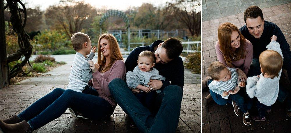 Maryland Family Photography - Emmy Shepherd_0118.jpg