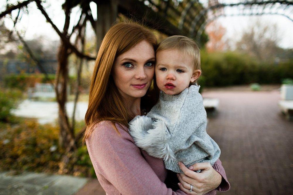 Maryland Family Photography - Emmy Shepherd_0119.jpg