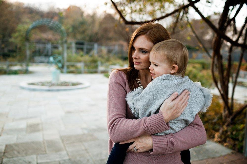 Maryland Family Photography - Emmy Shepherd_0120.jpg