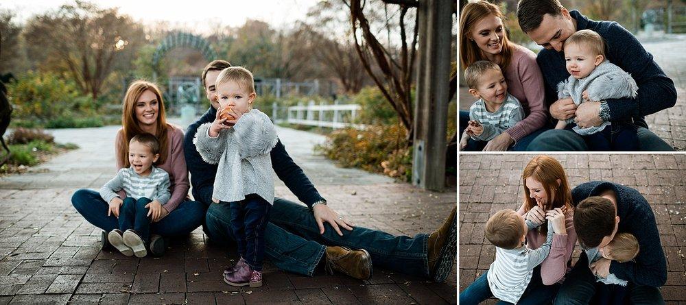 Maryland Family Photography - Emmy Shepherd_0121.jpg