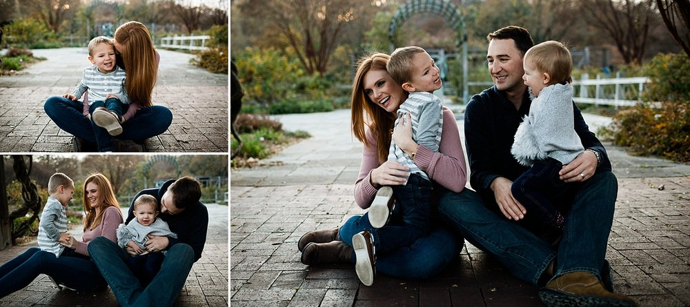 Maryland Family Photography - Emmy Shepherd_0122.jpg