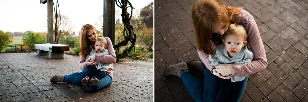 Maryland Family Photography - Emmy Shepherd_0123.jpg