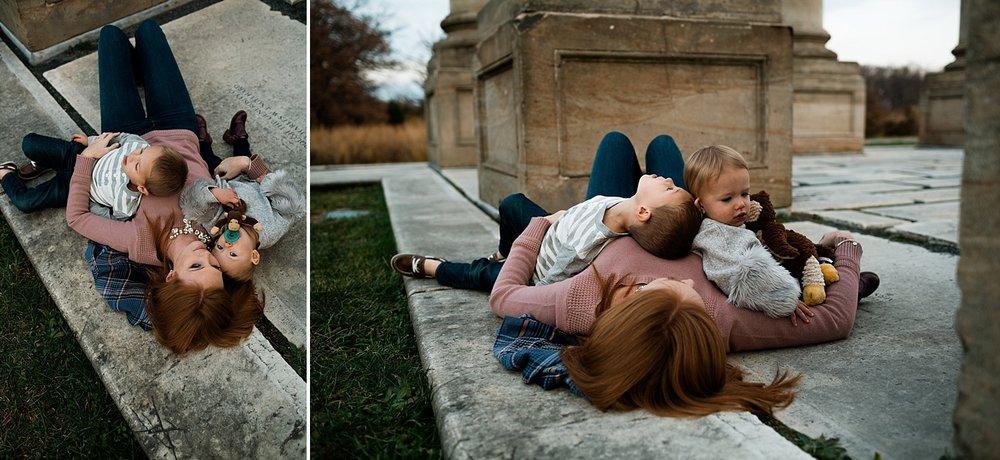 Maryland Family Photography - Emmy Shepherd_0124.jpg