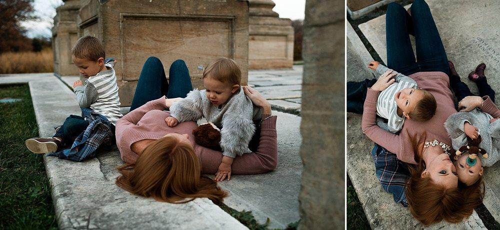 Maryland Family Photography - Emmy Shepherd_0125.jpg