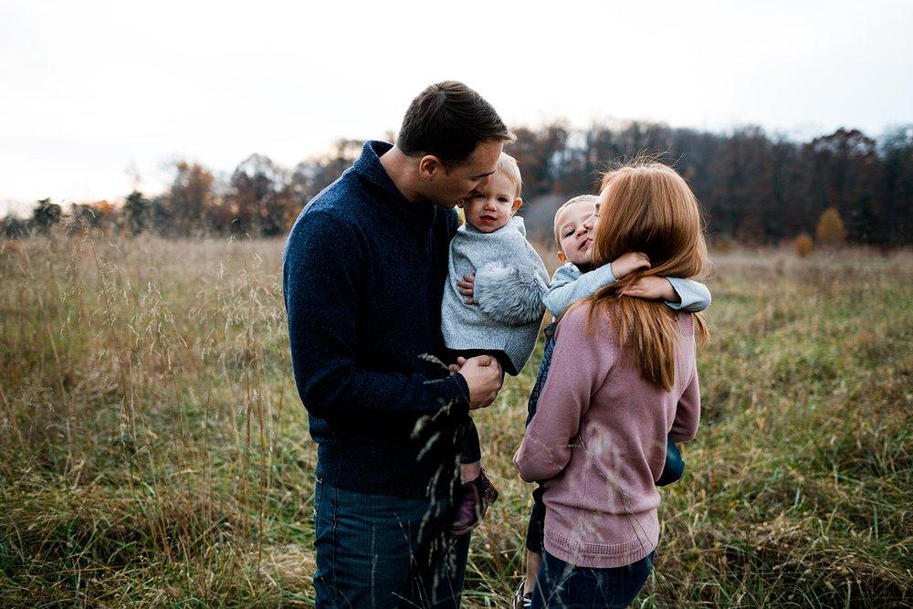 Maryland Family Photography - Emmy Shepherd_0129.jpg