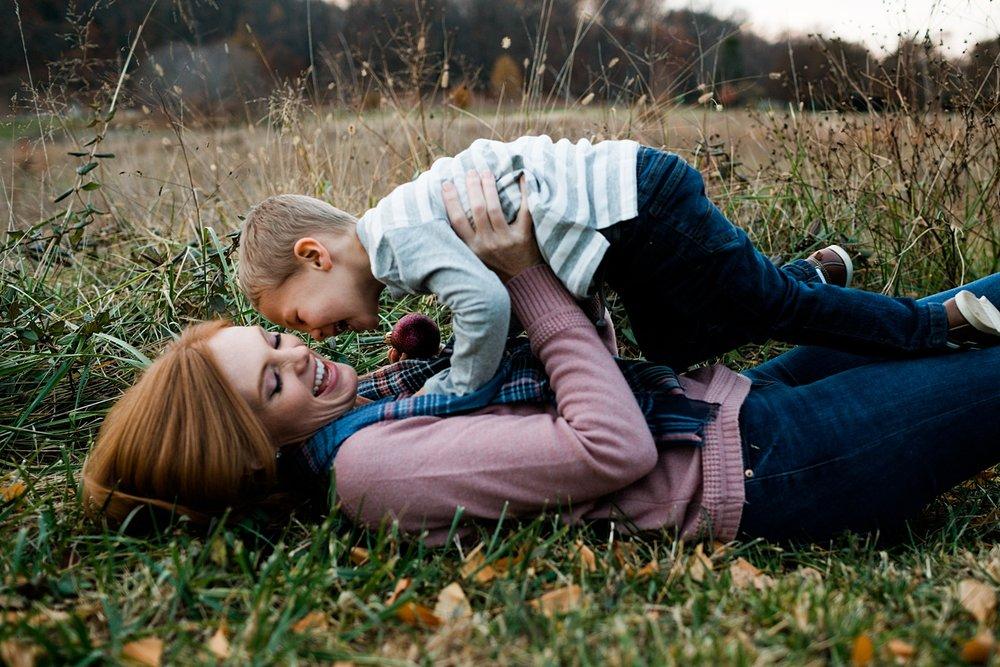 Maryland Family Photography - Emmy Shepherd_0131.jpg
