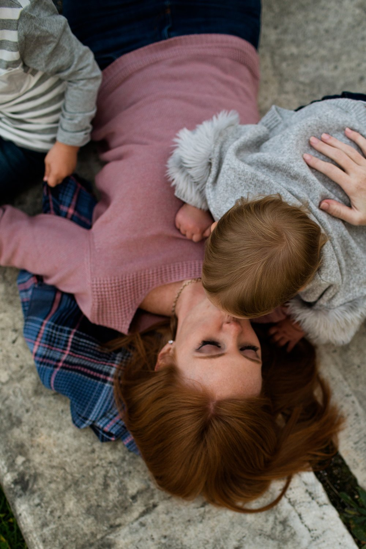 Maryland Family Photography - Emmy Shepherd_0135.jpg