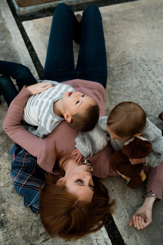 Maryland Family Photography - Emmy Shepherd_0136.jpg