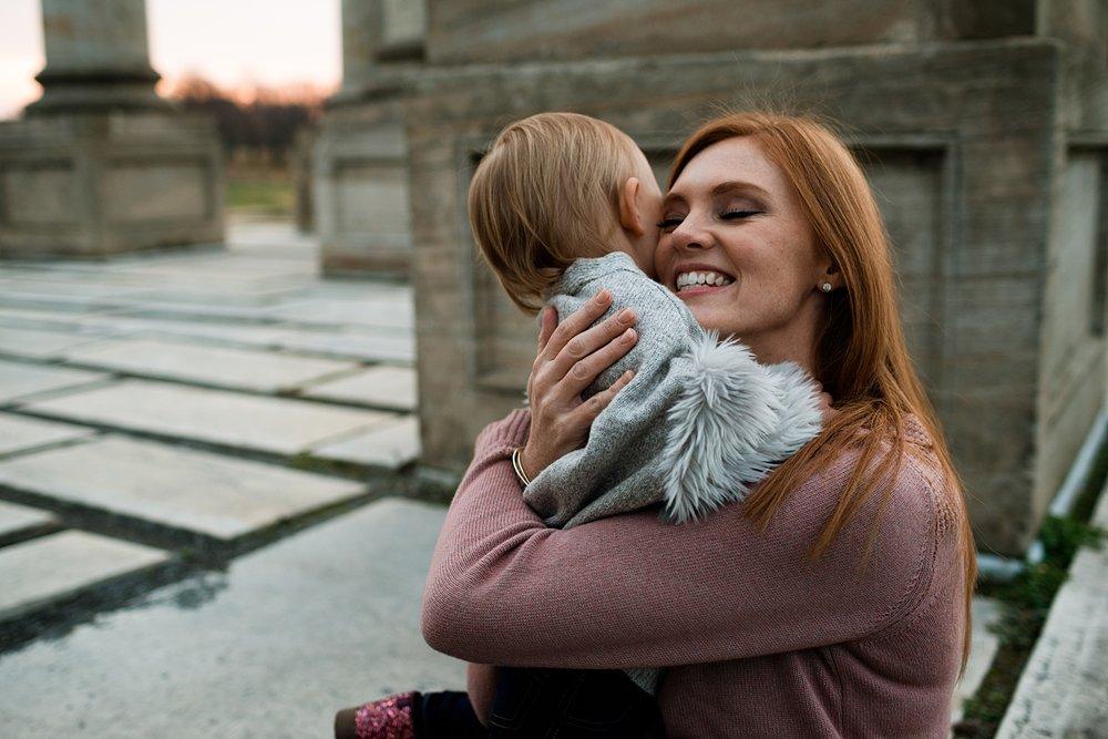 Maryland Family Photography - Emmy Shepherd_0138.jpg