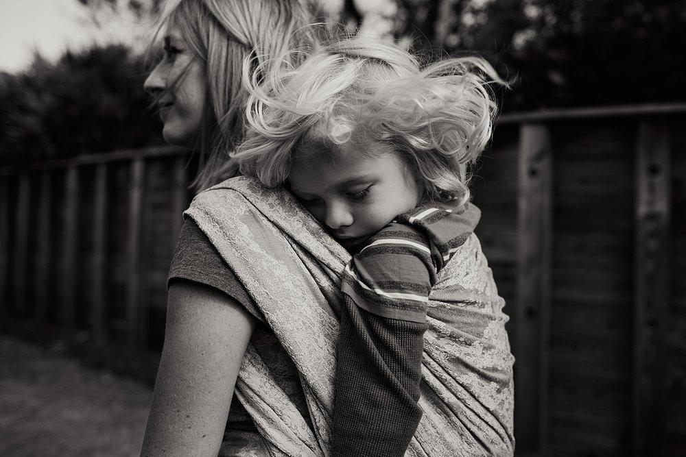 Maryland Family Photography - Emmy Shepherd_0056.jpg