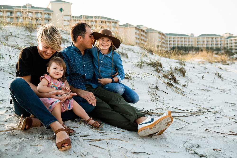 Maryland Family Photography - Emmy Shepherd_0058.jpg