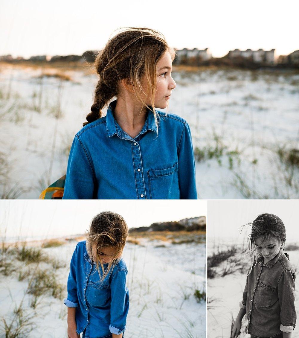 Maryland Family Photography - Emmy Shepherd_0059.jpg