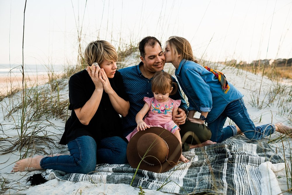 Maryland Family Photography - Emmy Shepherd_0060.jpg