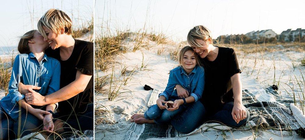 Maryland Family Photography - Emmy Shepherd_0064.jpg