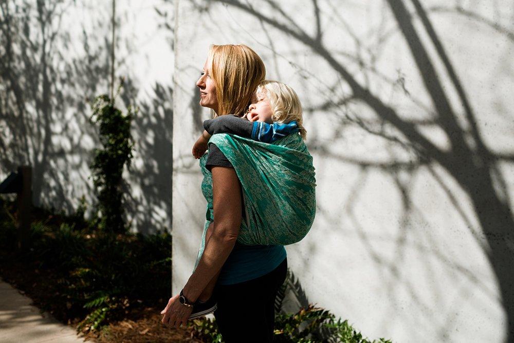 Maryland Family Photography - Emmy Shepherd_0068.jpg
