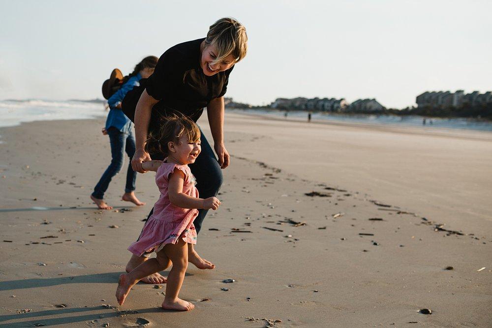 Maryland Family Photography - Emmy Shepherd_0070.jpg