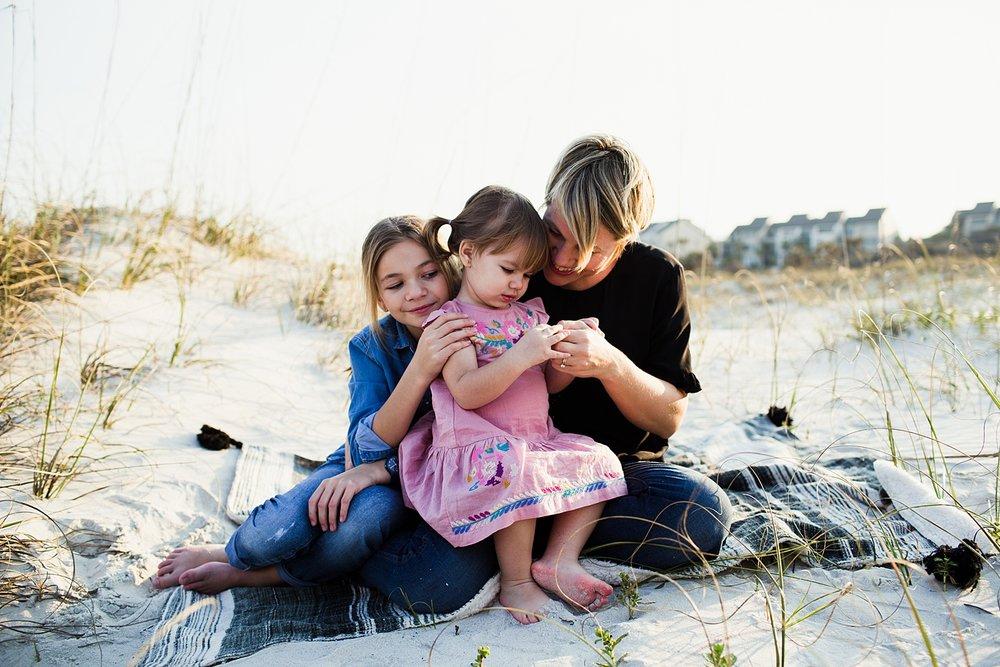 Maryland Family Photography - Emmy Shepherd_0074.jpg