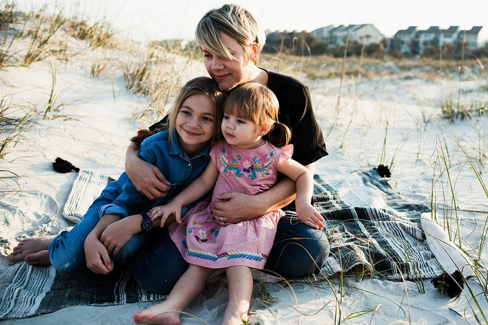 Maryland Family Photography - Emmy Shepherd_0075.jpg