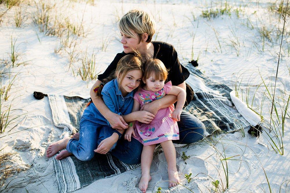 Maryland Family Photography - Emmy Shepherd_0076.jpg