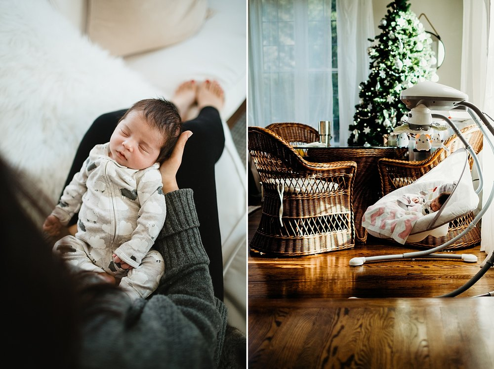 Maryland Family Photography - Emmy Shepherd_0081.jpg